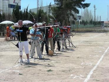 Disputando_la_final_en_el_Campeonato_Provincial