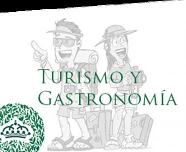 turismo_gastronomia