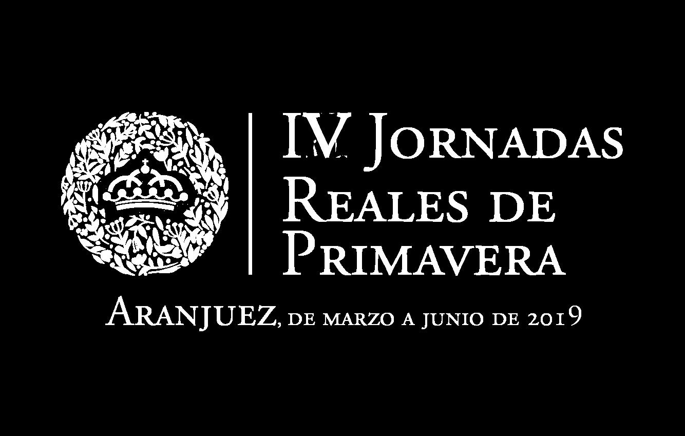 Jornadas Reales de Primavera 2019